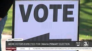 Douglas County voter registration deadlines soon approaching