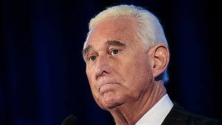 All 4 Federal Prosecutors Withdraw From Roger Stone Proceeding