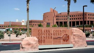 Mask mandates could return amid COVID spike in Clark County
