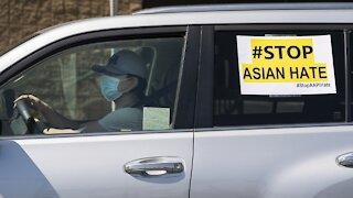 Illinois Senate Passes Asian American Education Bill