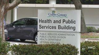 DOH confirms Collier County COVID-19 cases are self-isolating