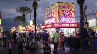South Florida Fair, Boat Show on deck for this weekend