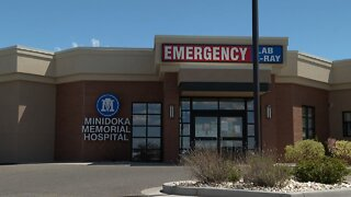 Minidoka Surgical Clinic