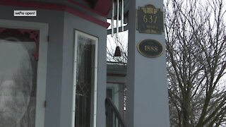 Local B&B hope Packers game to bring more customers