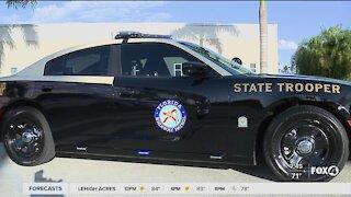 Help Wanted: Florida Highway Patrol hiring Troopers