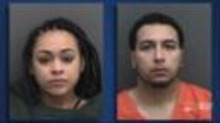 2 arrested after deadly shooting in Hillsborough County