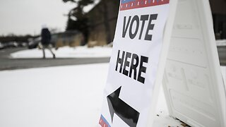 Washington Roundup: Why To Watch College Voters In New Hampshire