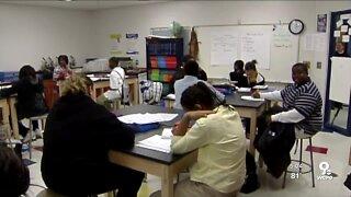 Cincinnati Public Schools to combat racism against Black students, staff in new policy