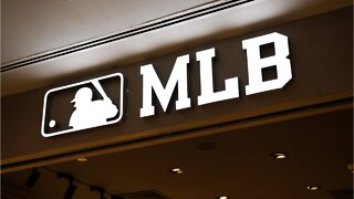 MLB Cancels All-Star Game