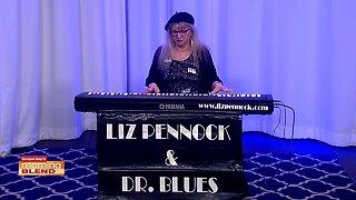 Liz Pennock   Morning Blend
