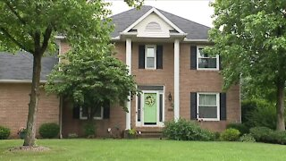 Jackson Township police identify 4 family members found dead in suspected triple homicide/suicide