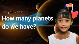Planets,Solar System