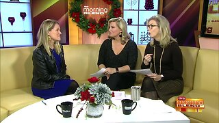 Useful Tips on Managing the Stress of the Holidays