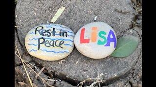 Campaign begins for memorial bench for slain Carlsbad hiker