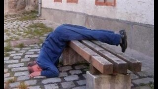 Funny Drunk People Doing Stupid Things
