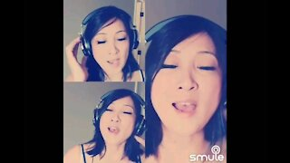 I'm Gonna Be Around by MLTR - Cover