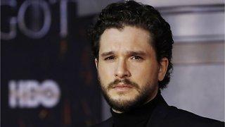 'Game of Thrones' Season 8 Already A Hit On Twitter