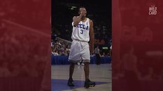 Tragedy Strikes UCLA Basketball Again, Second Former Star Player Found Dead