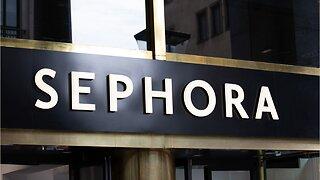 Sephora temporarily closing all U.S. stores June 5th
