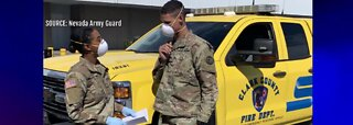 700 more Nevada National Guard called to duty