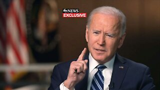 Biden's approval ratings drop after Afghanistan withdrawal..!!
