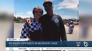 Family wants justice in death of 15-year-old boy