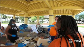 Helping Hands of SWFL