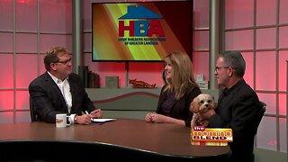 HBA of Greater Lansing - 12/5/19
