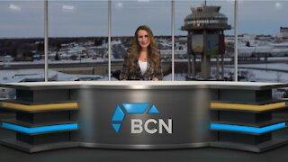 Bridge City News Full Newscast - January 14, 2021