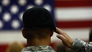 WaPo: U.S. Employs 'Information Warfare' To Prevent Election Meddling