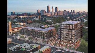 Cleveland's Market Square Development moves towards fall groundbreaking