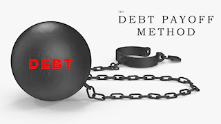The Debt Payoff Method