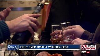Whiskey Fest