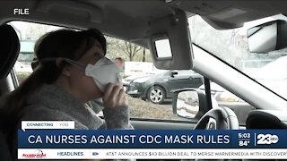 23ABC In-Depth: New mask mandates cause confusion