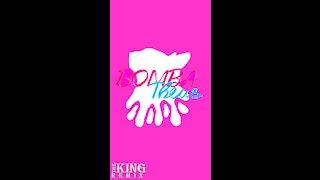 Cameron Carson - Bomba Theus (TheKing Remix)