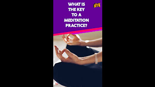 Top 3 Major Mistakes To Avoid When Meditating