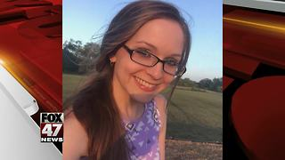 Funeral arrangements set for mother, 2 children killed in crash
