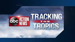 Prepare your home before a storm | Tracking the Tropics Quick Tip