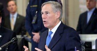 Texas Senate Passes Bill Forbidding Social Media from Censoring Political Views!