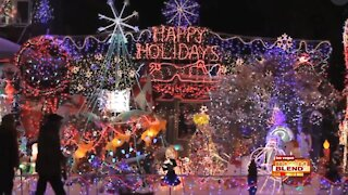 Safely Spread Joy This Holiday Season
