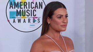 'Glee' Extras Detail Lea Michele's Diva Attitude