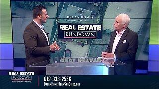 Real Estate Rundown: The Future of Real Estate