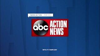 ABC Action News Latest Headlines   October 7, 7 p.m.