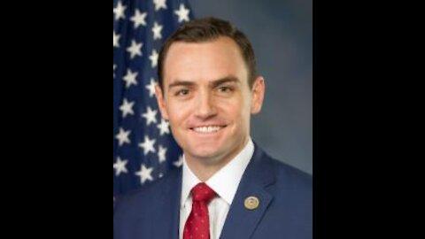 Republican Traitor