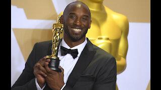 Michael Jordan will induct Kobe Bryant into Basketball Hall of Fame