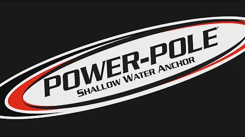 Power Pole Install
