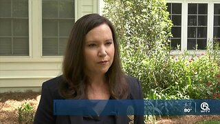 Florida attorney general urges residents to report price gouging