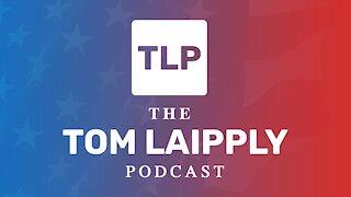The Tom Laipply Podcast | S02-E75 | 09-18-21