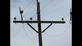 Homeowners reach out to Contact7 after neighborhood is plagued with multiple power outages