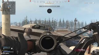 Crossbow and help kills